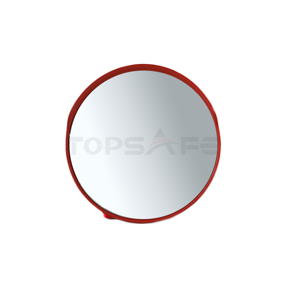 Outdoor Convex Mirrors