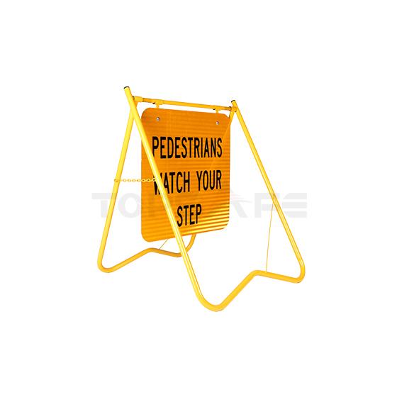 Traffic Signs|Installation|Construction|Precautions