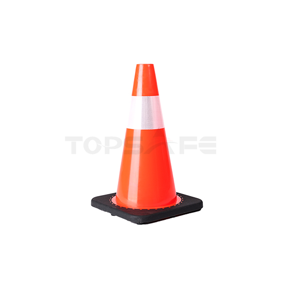 The Benefits Of Using PVC Series Traffic Cones